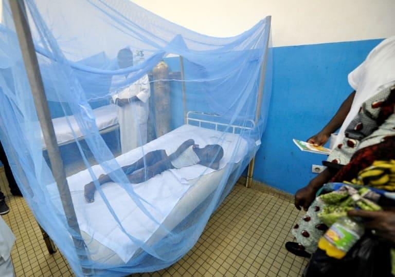 se protéger moustique paludisme