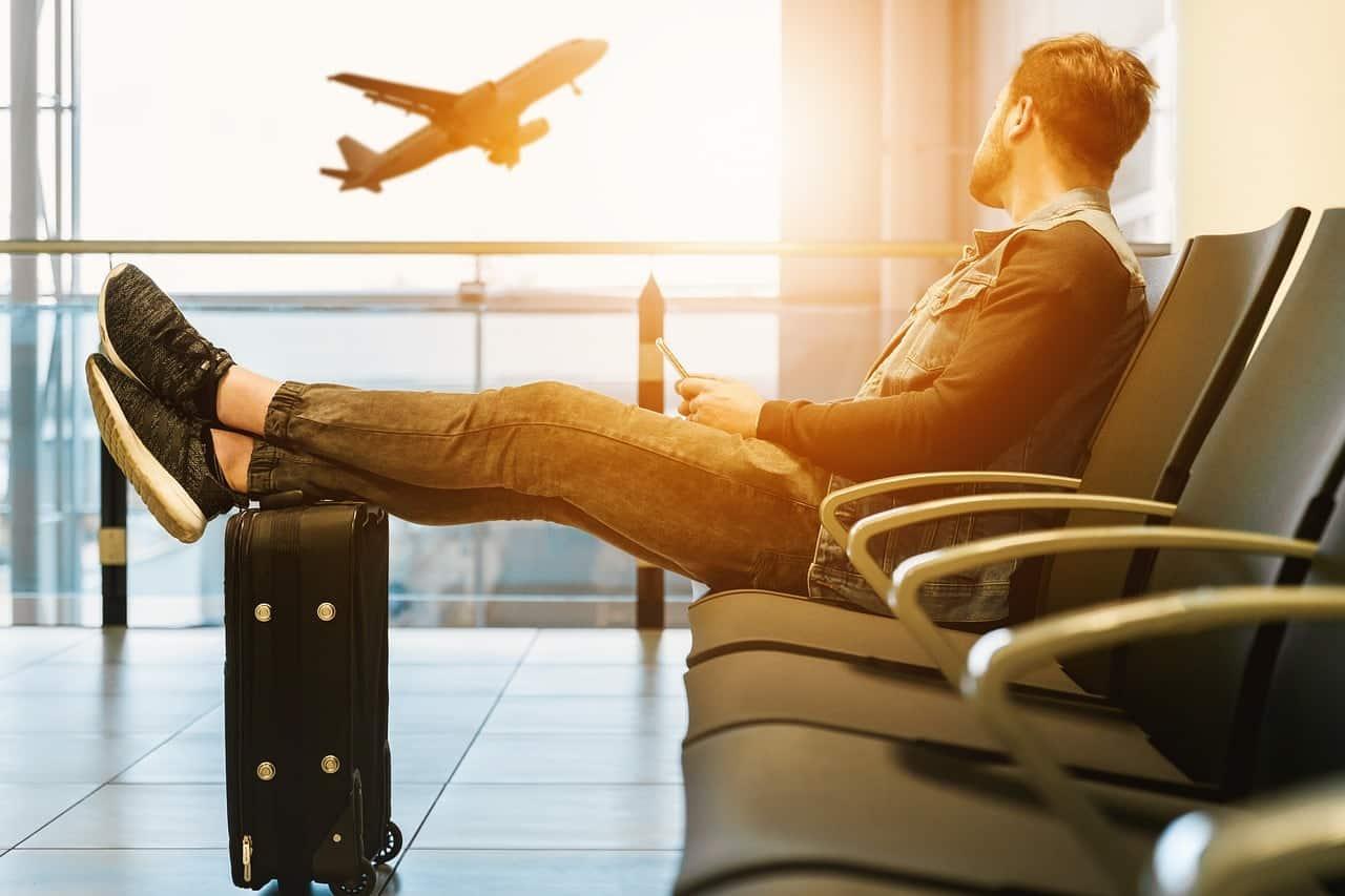 anti moustique efficace voyage