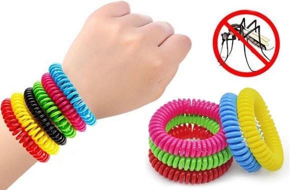 bracelet antimoustique avis