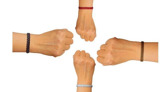 bracelet antimoustique efficace