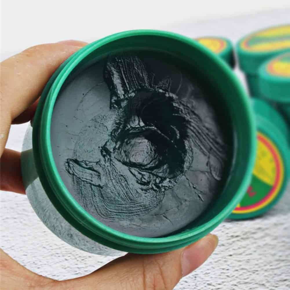 creme antimoustique thai